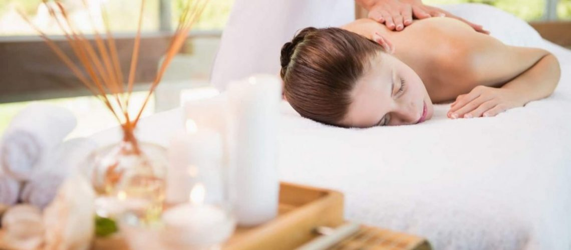 masajes estado de mexico