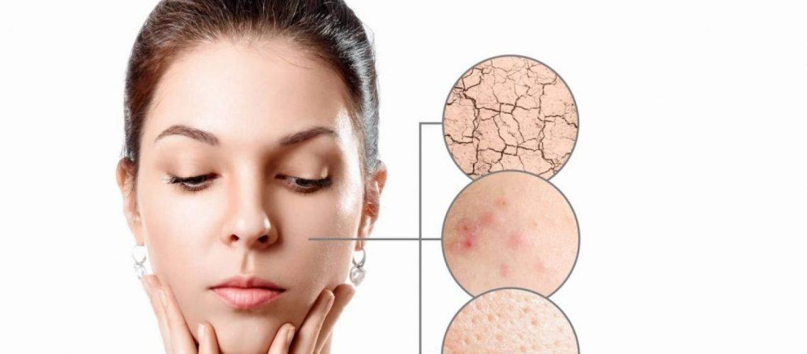 evita-envejecimiento-de-la-piel-1024x683-1650x800